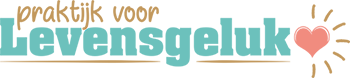 Praktijk voor Levensgeluk Logo