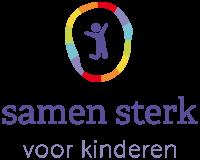 Stichting Samen Sterk voor Kinderen