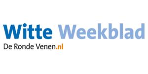 Witte Weekblad De Ronde Venen
